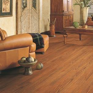 RIver-City-Carpet-One-Red-Wing-MN-Laminate-Flooring-Guide